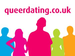 Queer Dating - Online dating for gay men and lesbians